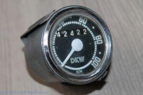 Спидометр DKW 60мм